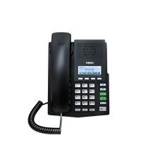 Fanvil X3 ip Telefon