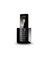 Panasonic KX-PRS 110 Dect Telefon