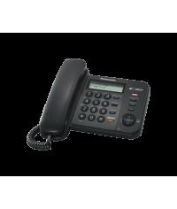 Panasonic TS580 Kablolu Telefon