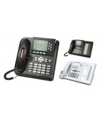 KAREL NT30D Sayısal Telefon