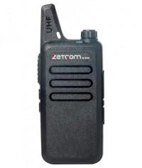 Tekcom EL 6 Pmr 446  Telsiz