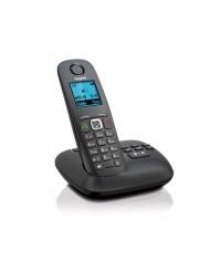 Gigaset A540A Işıklı Ekran Dect Telefon