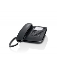 Gigaset DA310 Kablolu Telefon