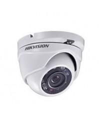 Haikon DS-2CE56D0T-IRMF  Sabit Lensli IR Dome Kamera