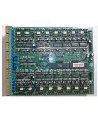 Karel 0/16 cid kart (Santral kapasite arttırım kartı)