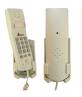 Pelikan Telefon