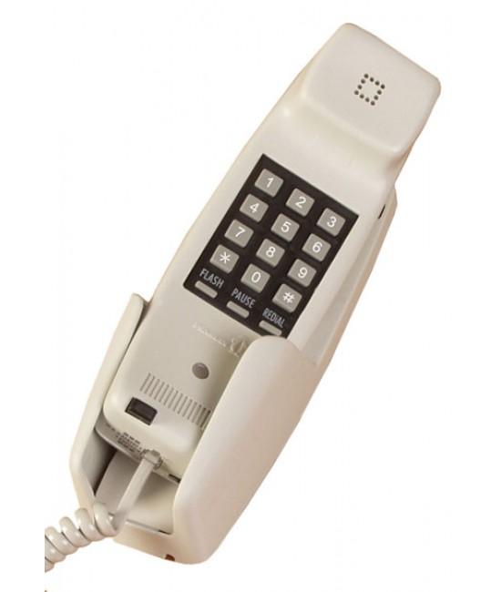 Penguen Telefon Klasik