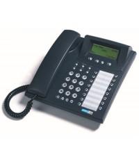 Karel ST26 Sayısal Telefon