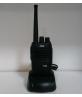 Hbs Telsiz  Th -400  Telsiz