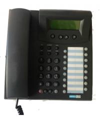 Karel ST20 Sayısal Telefon