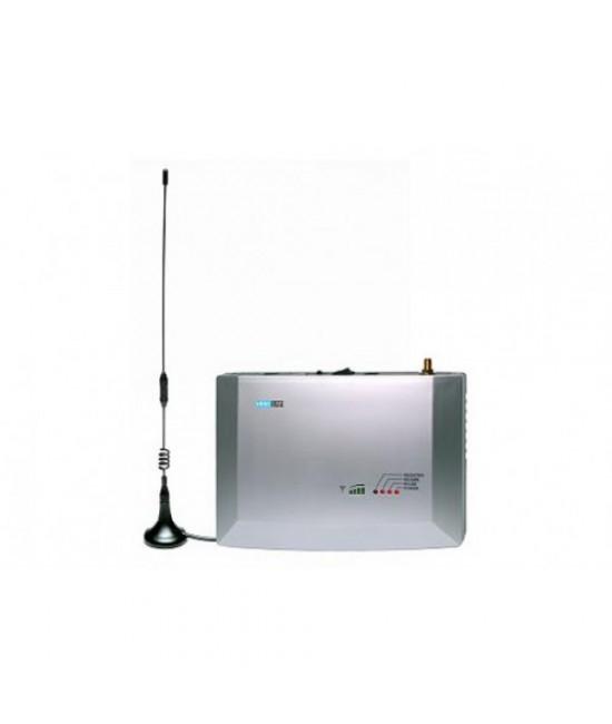 Karel GT101 Çift Hatlı Gsm Terminali
