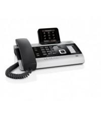 Gigaset DX800A Masaüstü Telefon