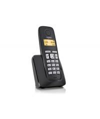 Gigaset A120 Dect Telefon