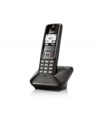 Gigaset A420 Dect Telefon