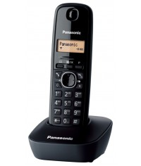 Panasonic KX-TG 1611 Dect Telefon