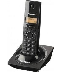 Panasonic KX-TG 1711 Dect Telefon