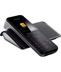 Panasonic KX-PRW 110 Dect Telefon
