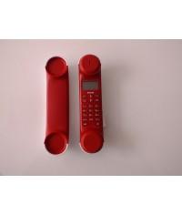 Philps Mira M5551 Dect Telefon