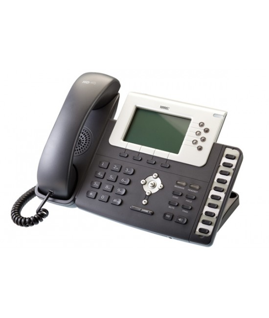 Karel IP 116 Masaüstü IP Telefon