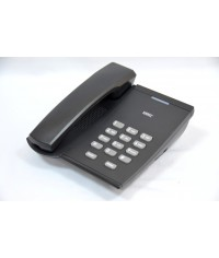 Karel TM115 Ekransız Telefon