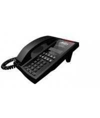 Karel SMT 1110-S ip Handsfree Otel Telefonu