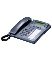 Karel Ft10 2 Satır Ekranlı Telefon Seti