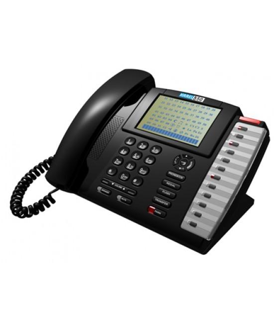 Karel OP50 Operatör Konsol Telefonu