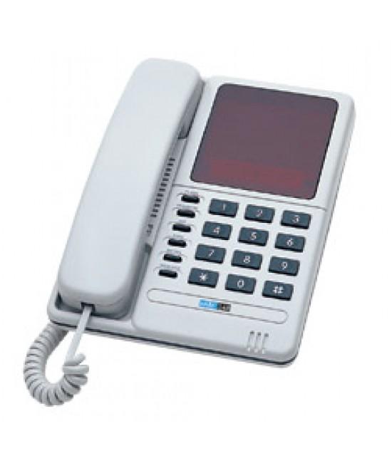Karel OP48 Konsol Operatör Telefonu