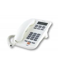 Karel NT11A Ekranlı Telefon Makinesi