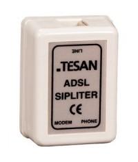 ADSL Spliter Korumalı
