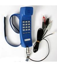 MT01- Test Ve MuayeneTelefonu