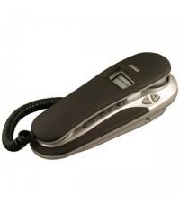 Ttec Tk-500 Arayan Numarayı Gösteren Duvar Tipi Telefon