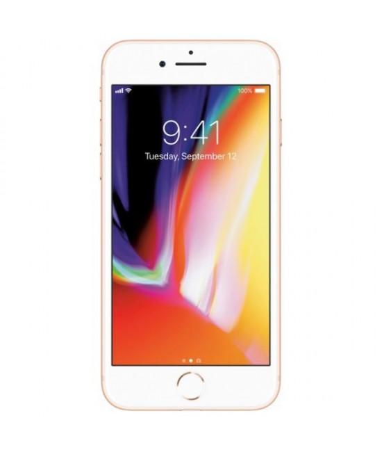 iPHONE 8 64 GB AKILLI TELEFON ALTIN