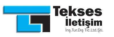 Tekses İletişim Ankara